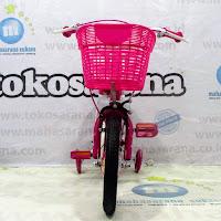 12 emerson em9903 ctb sepeda anak
