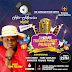 Lady Evangelist Tope Folarin to hosts 3-hour Praise Concert