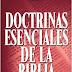 Doctrinas Esenciales De la Biblia - David K. Bernard