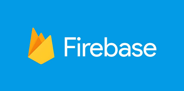 Membuat Project Baru di Firebase dan Menghubungkan ke Android Studio