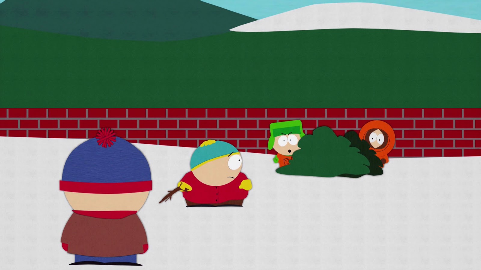 Ryans blog south park clubhouses hd screen captures south park clubhouses hd screen captures voltagebd Image collections