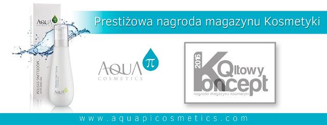 http://www.aquapicosmetics.com/pl/