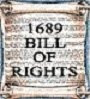 A new British Bill of Rights?