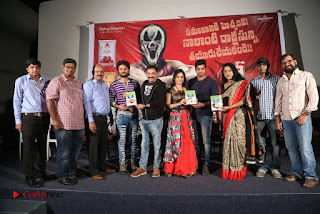 Nenostha Release Press Meet Stills  0047.jpg