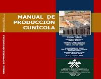 manual-de-producción-cunícola