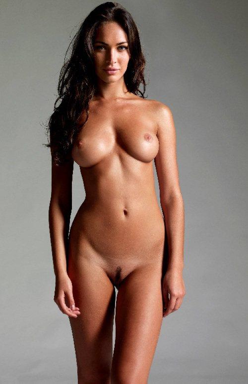 Castingcouchx chica alta con tetas naturales molly jane