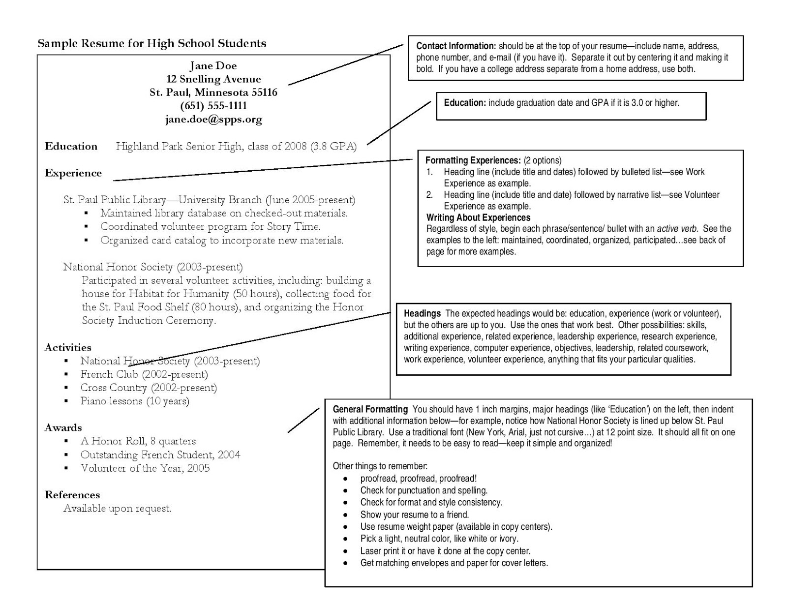 resume keywords and phrases printable questionnaire resume action words phrases pdf resume examples and writing tips - Resume Phrases