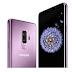 Cara Mengelola izin Aplikasi di Galaxy S9 dan Galaxy S9 Plus   Manage App Permission