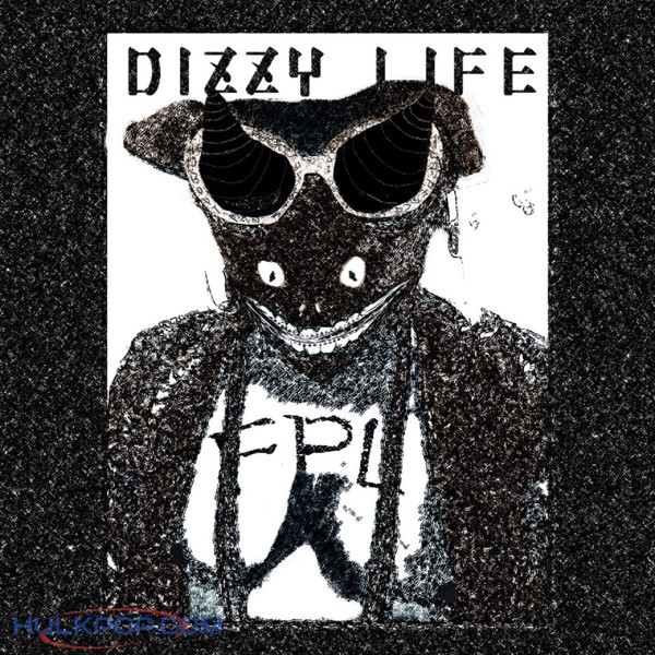 DZ – Dizzy Life
