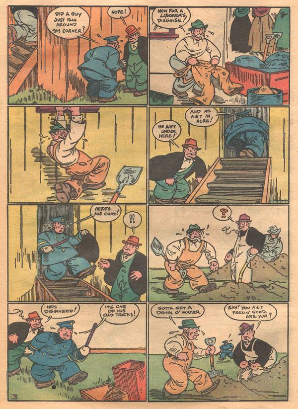 Action Comics (1938) 1 Page 37