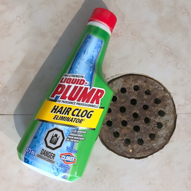 spring cleaning clorox means clean