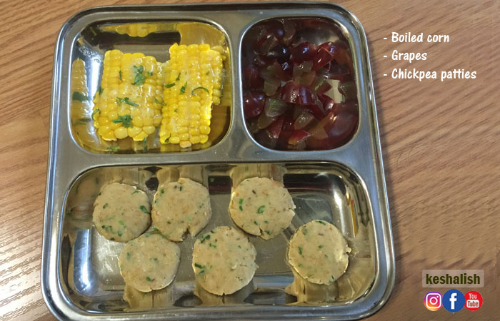 Keshalish 10 toddler meals lunch dinner meal ideas feeding my 1 fruit 1 dairy and 1 protein intake for their meals whenever i can here are pictures of some of their lunch and dinner plates forumfinder Gallery