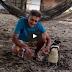 Πιγκουίνος διανύει κάθε χρόνο 8000χλμ για να βρει στη Βραζιλία τον ψαρά που τον έσωσε (Βίντεο)