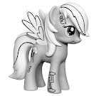 Search brushables by Design-a-Pony Body