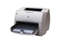 HP LaserJet 1300 Driver Mac Sierra Download