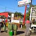 PRESENTAN PROYECTO PARA CREAR UNA TARIFA DIFERENCIAL PARA USUARIOS DE GAS EN GARRAFAS