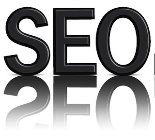 Top 10 Most Popular SEO Websites