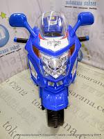 depan pmb m01 elite 911 blue motor mainan anak