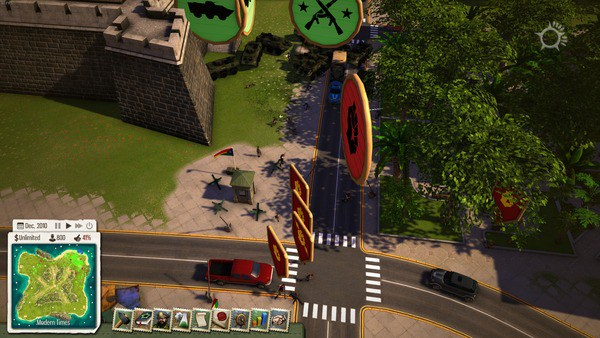 Tropico-5-Espionage-pc-game-download-free-full-version