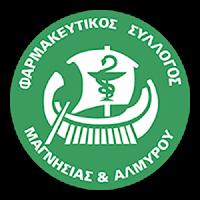 http://www.greekapps.info/2017/09/farmakeia-volou.html#greekapps