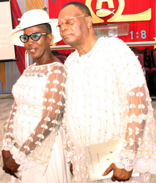 abiara new wife