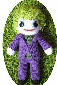 http://www.ravelry.com/patterns/library/amigurumi-joker