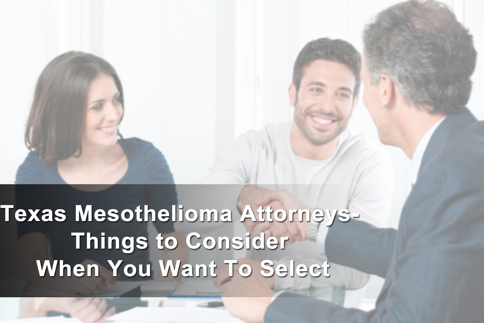 mesothelioma attorneys ~ djorleansmesothelioma attorneys texas mesothelioma lawyers
