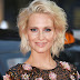 Poppy Delevingne Wiki, Biography, Dob, Age, Height, Weight, Husband and More
