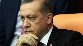 Эрдоган фото