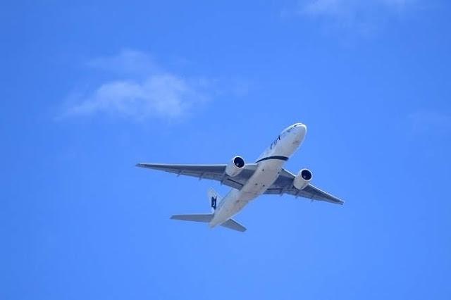 Armenia y Rusia crean Comité de Aviación
