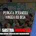 Kumpulan Puisi untuk Guru PERKATA PERANGKA HINGGA KU BISA | 34 Sastra Indonesia