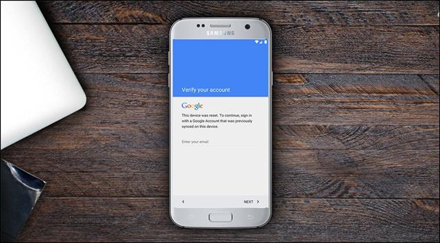 الدليل الشامل لكيفية تخطى حساب Google على أجهزة الأندرويد Bypass-google-account-verification-verify