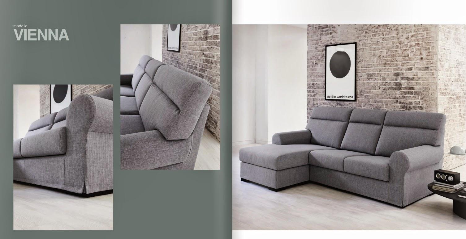 Casa dolce casa arredamenti divani - Dolce casa arredamenti ...