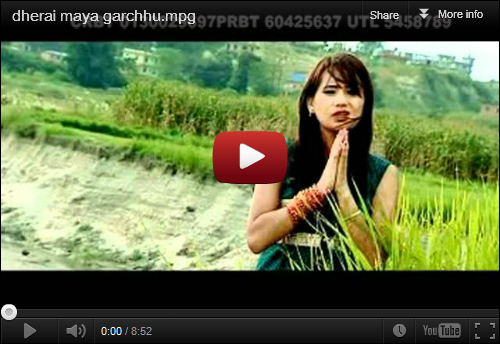 nepali songs nepali news nepali tv shows nepali dherai garchhu ramji khand and