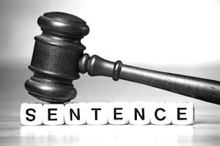 Contoh kalimat pribadi dan kalimat tidak langsung