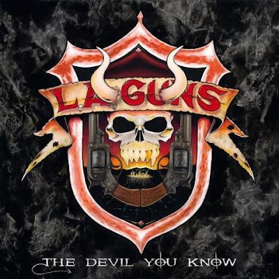 L.A.-Guns-the-devil-you-know