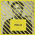 MUSIC: BOBBY - FELA