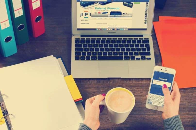 5 errores de interacción en redes sociales