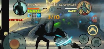 Shadow Fight 2 APK, Shadow Fight 2 APK Mod, Shadow Fight 2 Mod APK offline installer, shadow fight 2 apk hack unlimited money and gems, shadow fight 2 apk data, shadow fight 2 cheat apk, shadow fight 2 apk data file host, shadow fight 2 apk hack unlimited money and gems android, shadow fight 2 apk data download, shadow fight 2 apk terbaru,