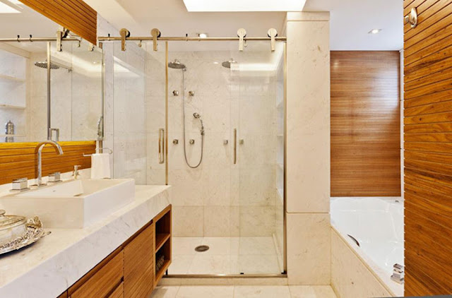 Banheiro-com-banheira-de-embutir-5