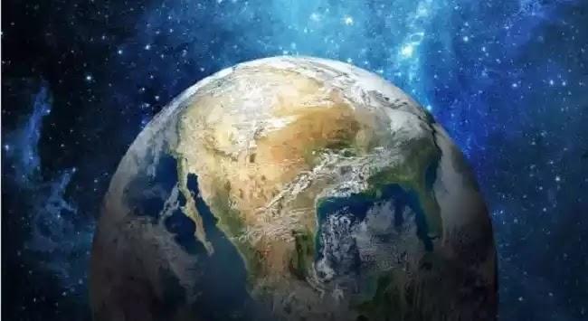 """Τεράστιες δομές """"εξωτικής"""" προέλευσης εντοπίστηκαν στο εσωτερικό της Γης από επιστημονική ομάδα"""