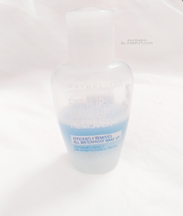 maybelline-eye-lip-make-up-remover-review