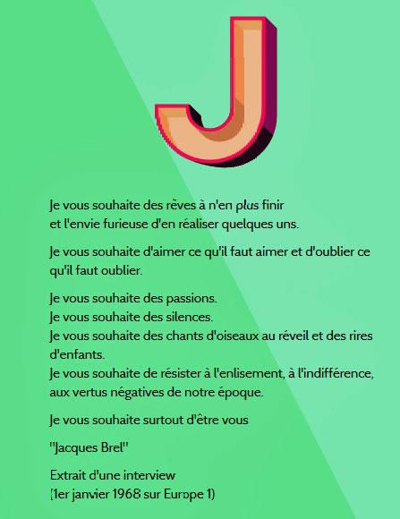 Georges Moustaki Jacques Lasry Les Chats Sauvages Bande Originale Du Film Le Roi Du Village
