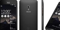Cara Root Asus Zenfone C Tanpa PC