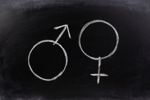 "Hermetic Principle 7: ""Gender is in everything"""