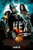 Jonah Hex (2010) ()