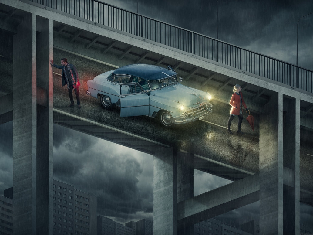 04-Deviation-Erik-Johansson-Photo-Manipulation-that-Plays-with-our-Sense-of-Reality-www-designstack-co