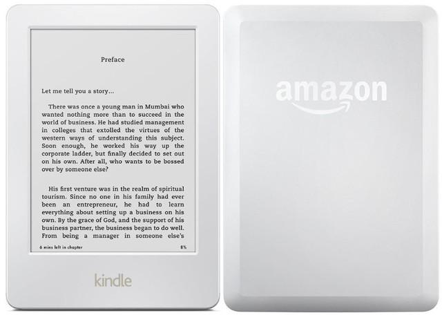 amazon-kindle-white