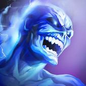 Download Game Maiden: Legacy of the Beast v307714 Mod Apk God Mode