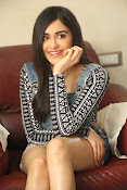 Adah sharma latest photos-thumbnail-4